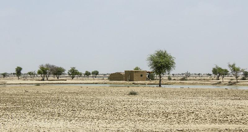 Extreme Off Road To Pir Bhambol Balochistan On August 12, 2016 - 29275920386 0e395c80b9 c