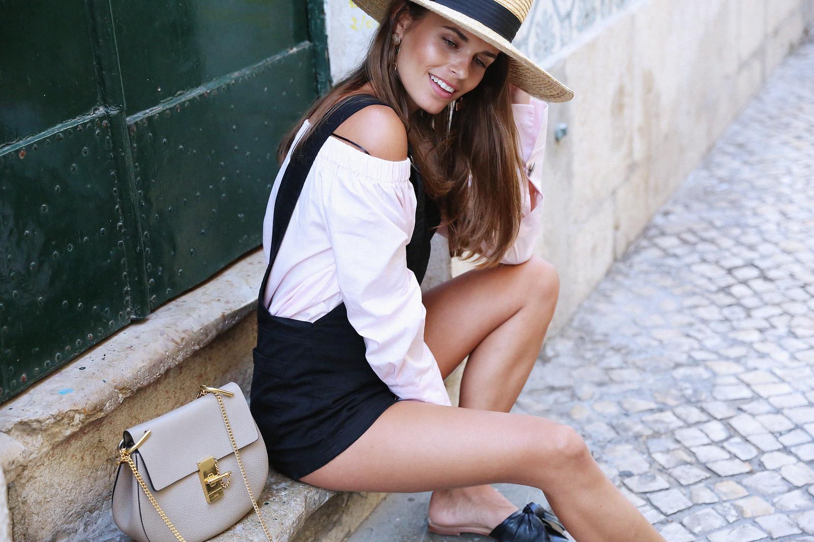 Jessie Chanes Seams for a desire Lisboa Parfois-9