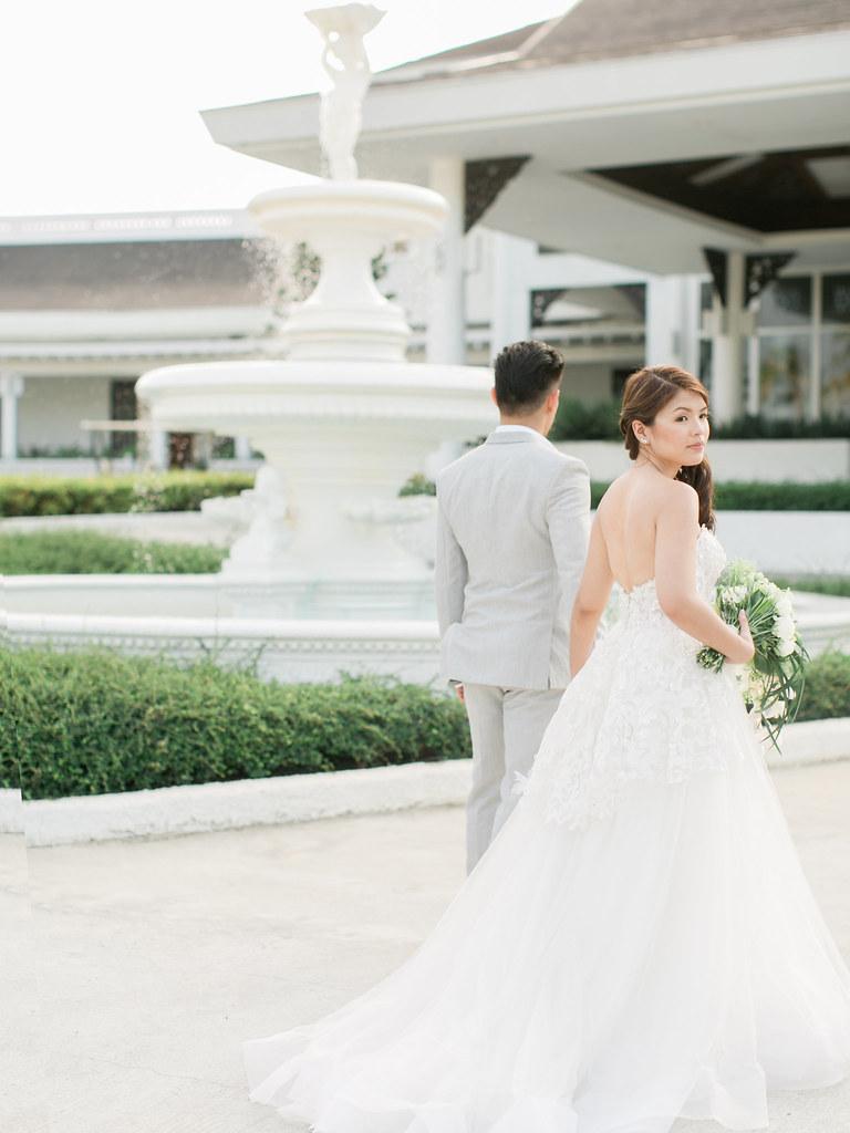 MANILA WEDDING PHOTOGRAPHER 2