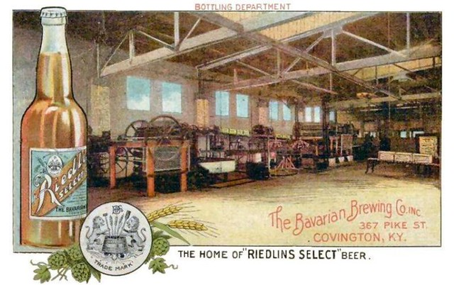bavarian-postcard-bottling-inside