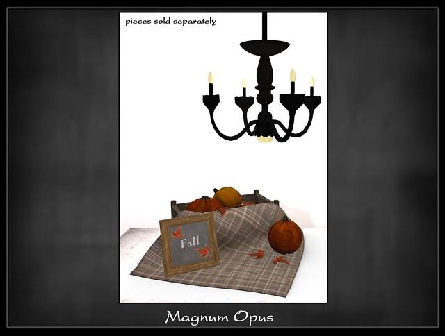 magnumopus3