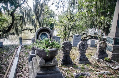 Magnolia Cemetery-012
