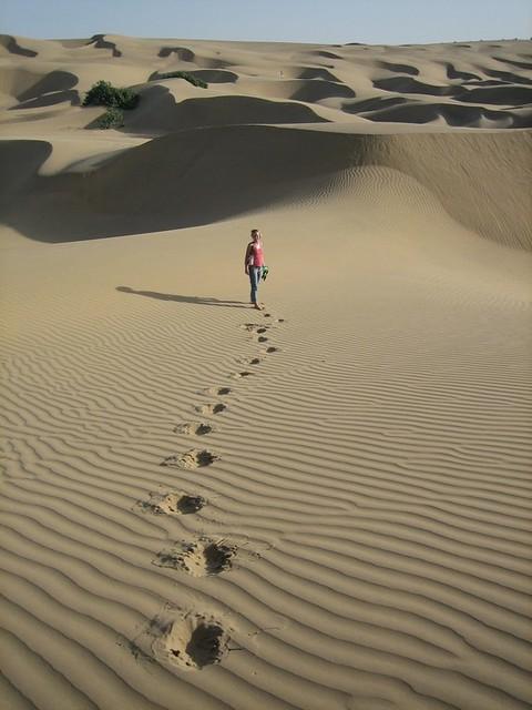 Dunes_09