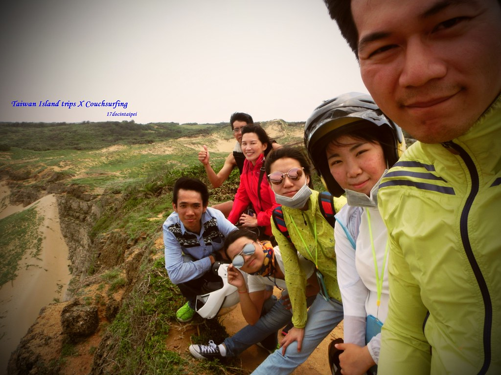 TaiwanIsland-trips-Couchsurfing-17docintaipei-墾丁台東 (19)