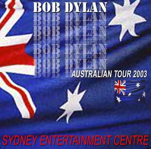 Sydney_2001_front