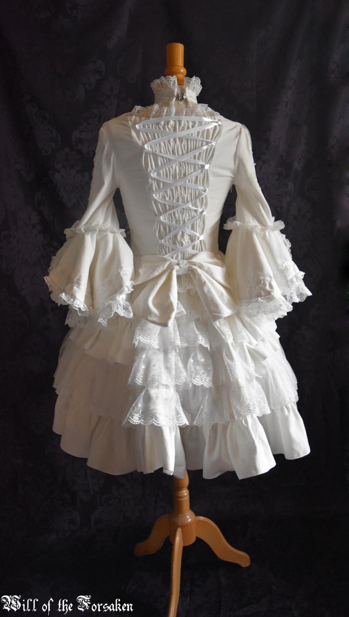 whitelolita5