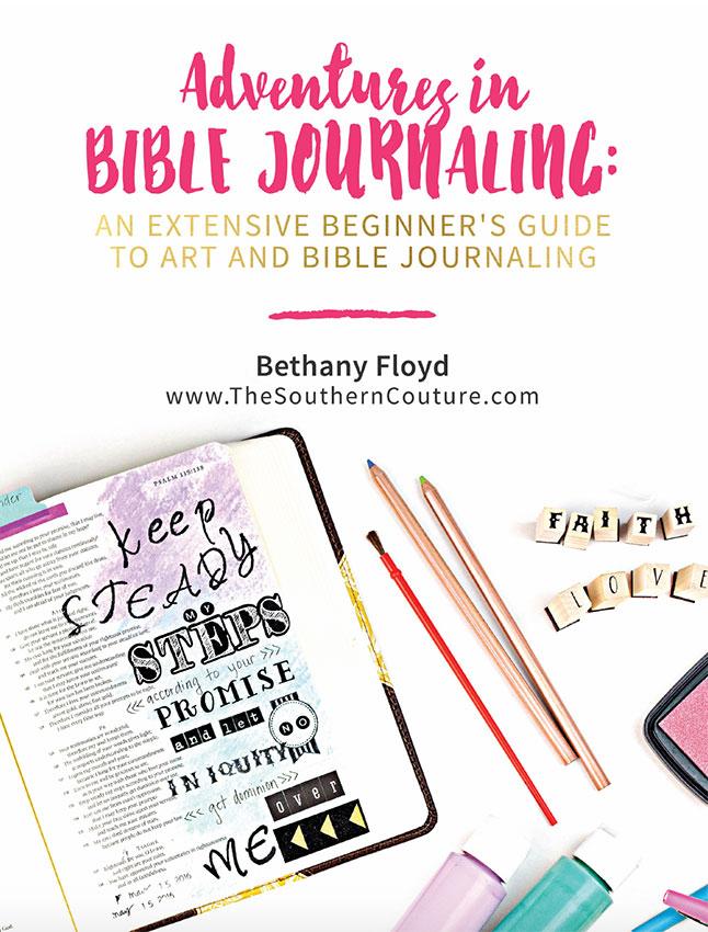 BibleJournal_650