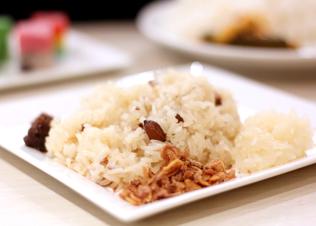 harrianns-nonya-table-teochew-glutinous-rice