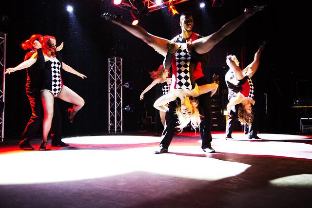 zouk festival 14.10.2016