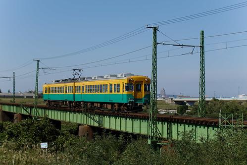 SDIM0304