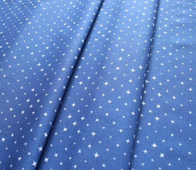 Cloud9 Fabrics We Are All Stars 155602 Alpine