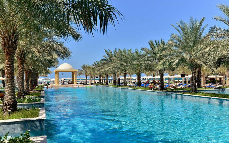 hilton-ras-al-khaimah-resort-ja-spa-39702270-1474627419-ImageGalleryLightbox