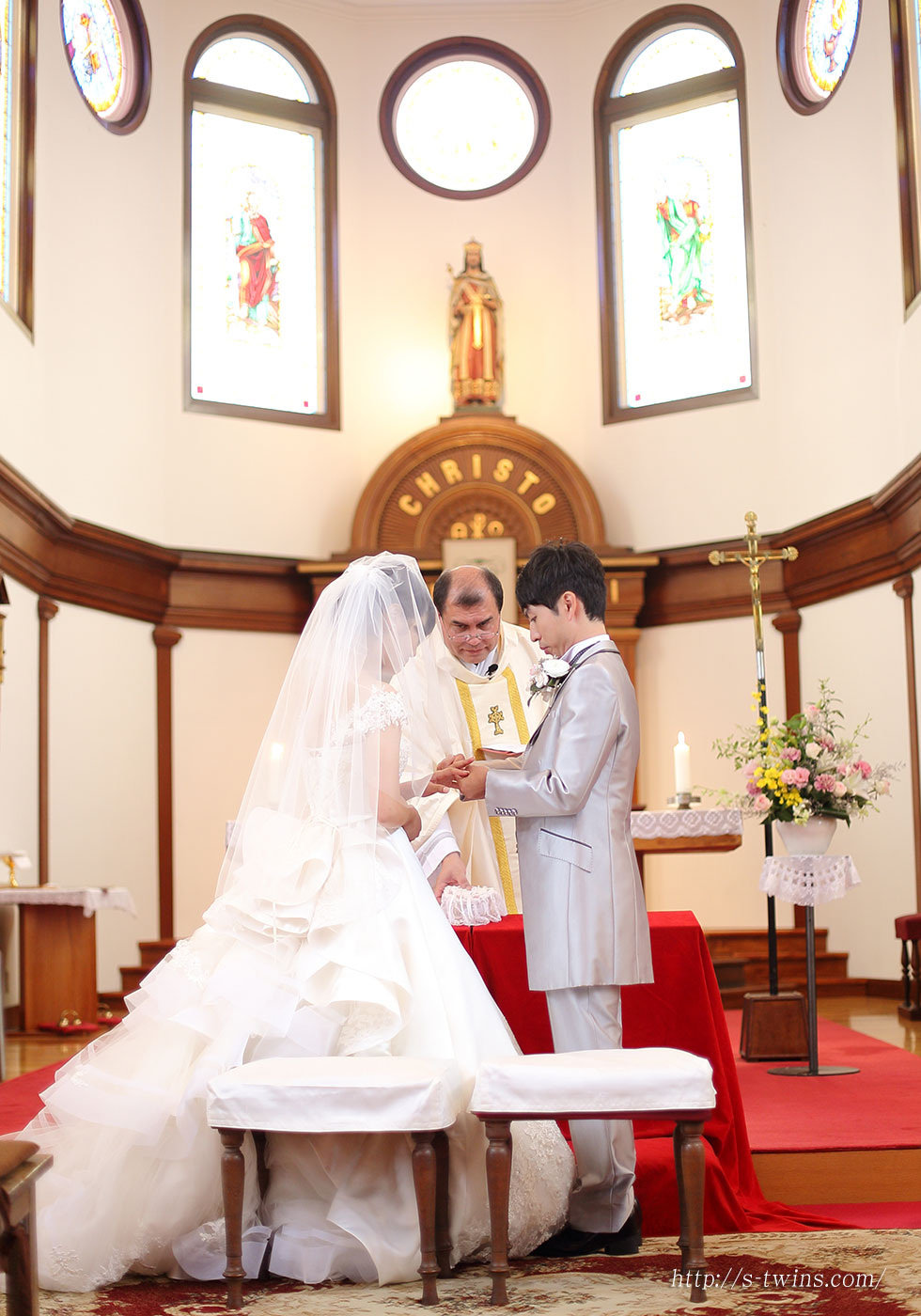 16sep8wedding_ikarashitei_yui06