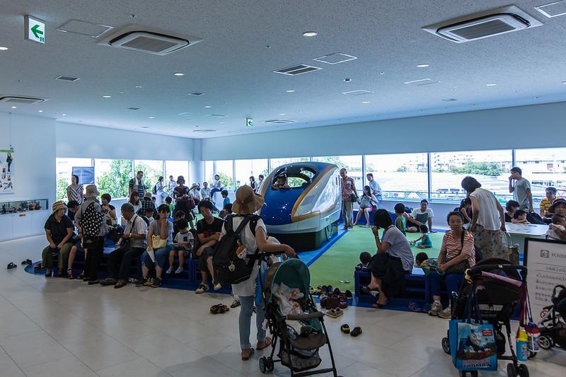 Kyoto-Railway-Museum-181