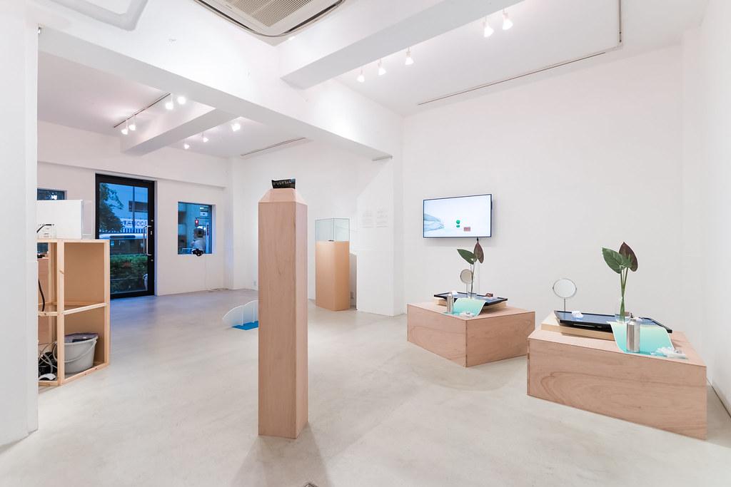 Seeing things - tokyoarts gallery