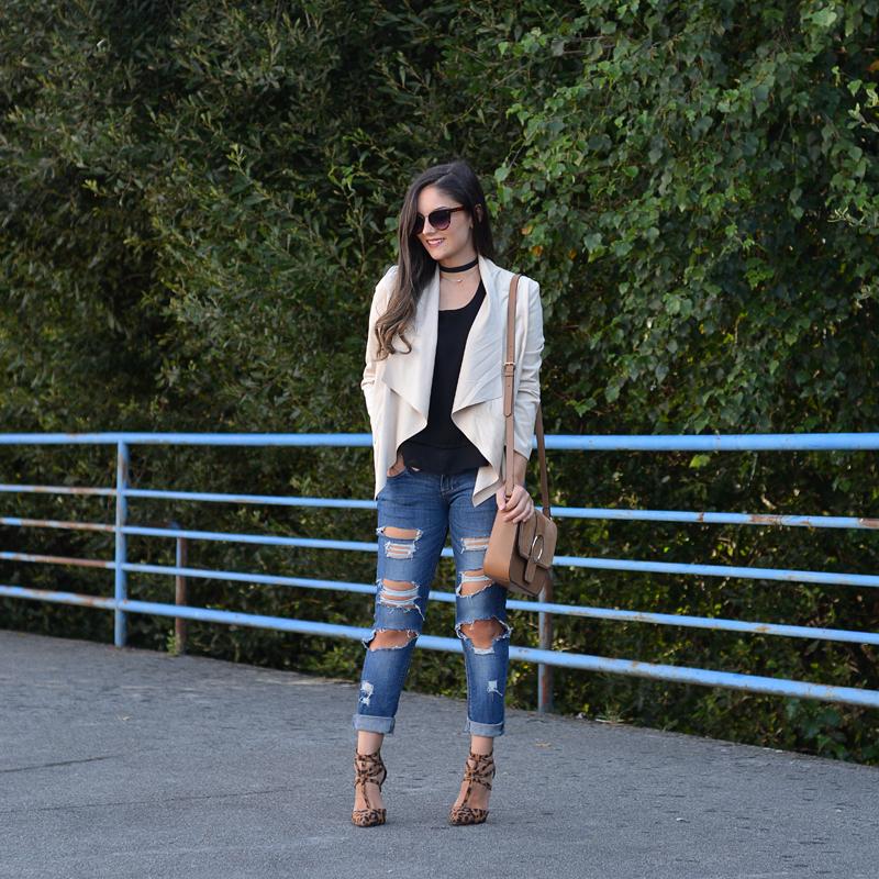 zara_ootd_lookbook_streetstyle_bershka_shein_01
