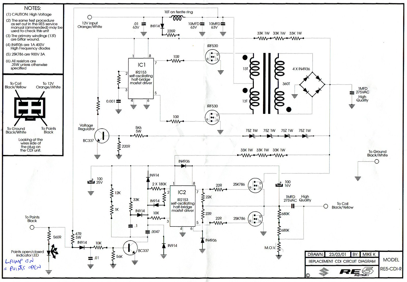 87 Rx7 Ecu Wiring Diagram Get Free Image About Wiring Diagram