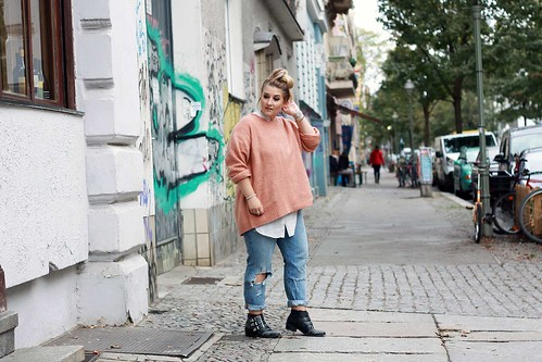 outfit-look-style-berlin-modeblog-fashionblog-pullover-strick-herbst-jeans-levis-boots13