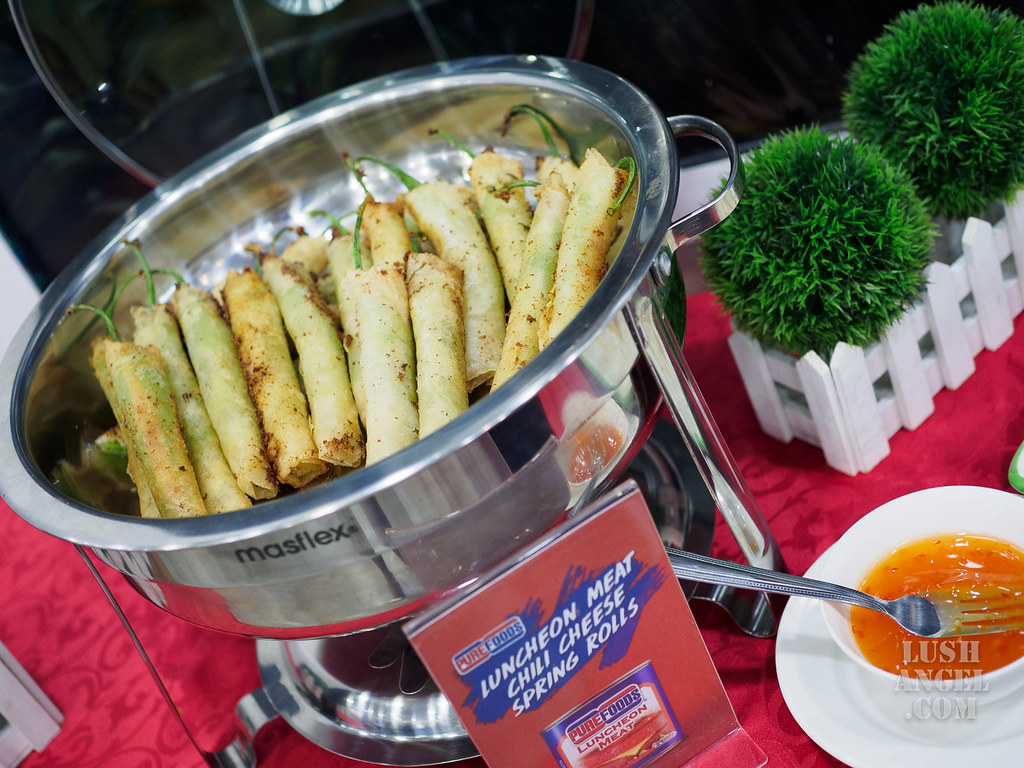 purefoods-spring-roll