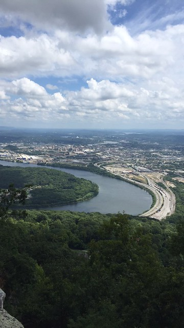 Lookout Mountain, TN