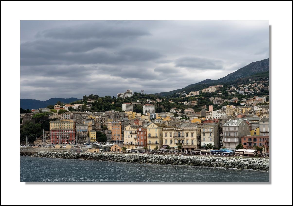 Bastia +1 28952495074_b1743a853a_o