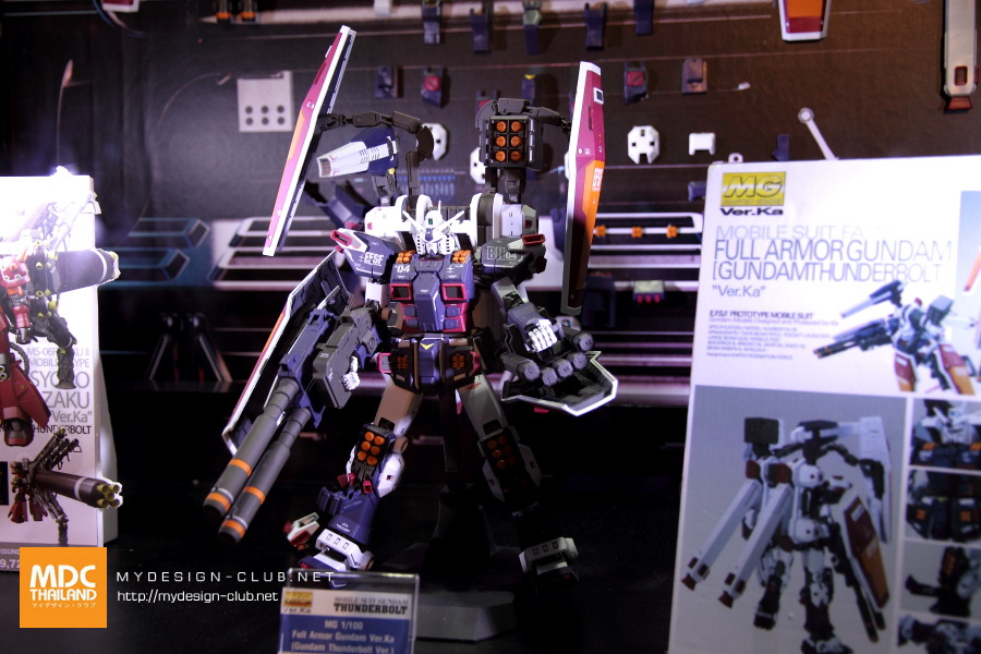 Gunpla-Expo-TH2016-27