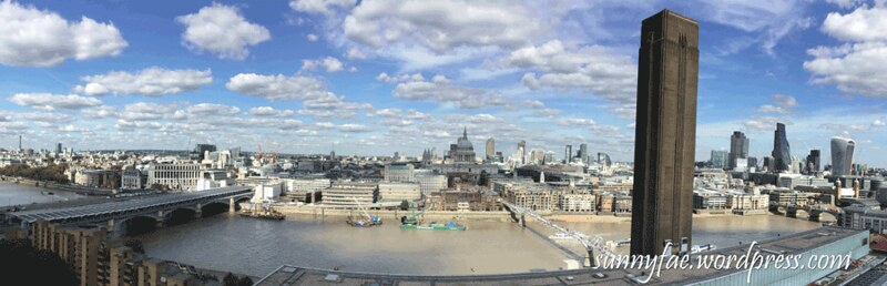 view-from-the-tate.