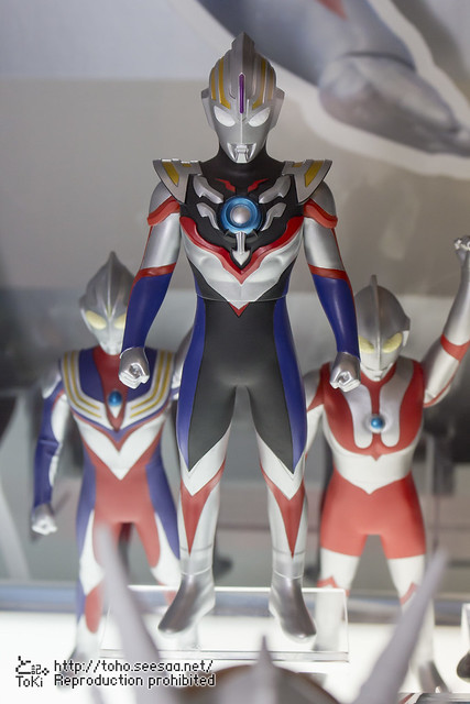 ULTRAMAN_NewGenerationWorld-24