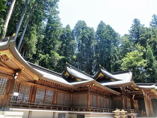 jp16-Takayama-Kokubun-ji (10)