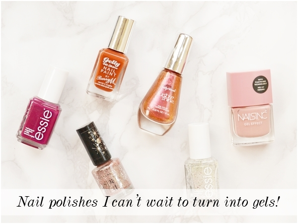 nail-polish-to-gel-easy-way