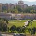 Visita el campus de la Universidad de Navarra