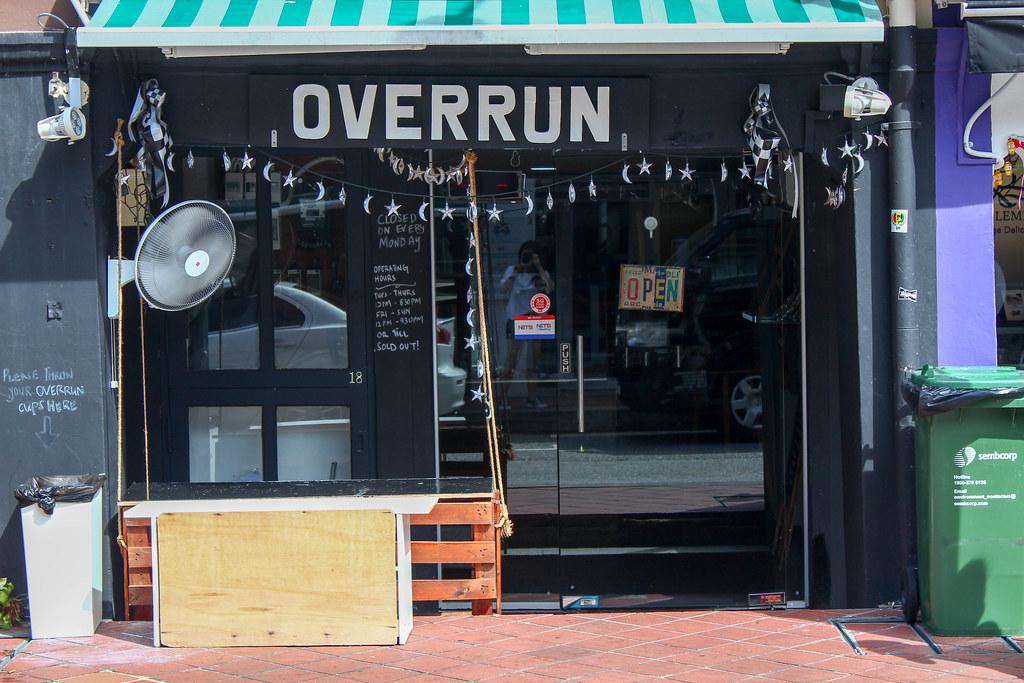overrun_shop