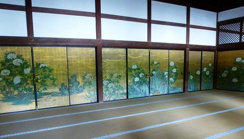 jp16-Kyoto-Dakaiku-ji (3)