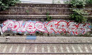 Power/Arek