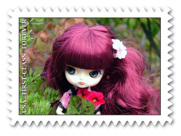 July: Design an anniversary postage stamp! - Page 2 28452723786_2c8ba5517f_z