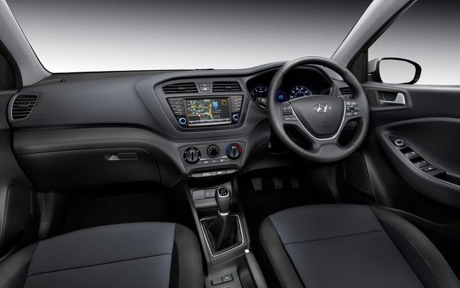 i20-Turbo-Edition-2