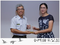 105年度民宿暨賣店金質銀質頒獎-02