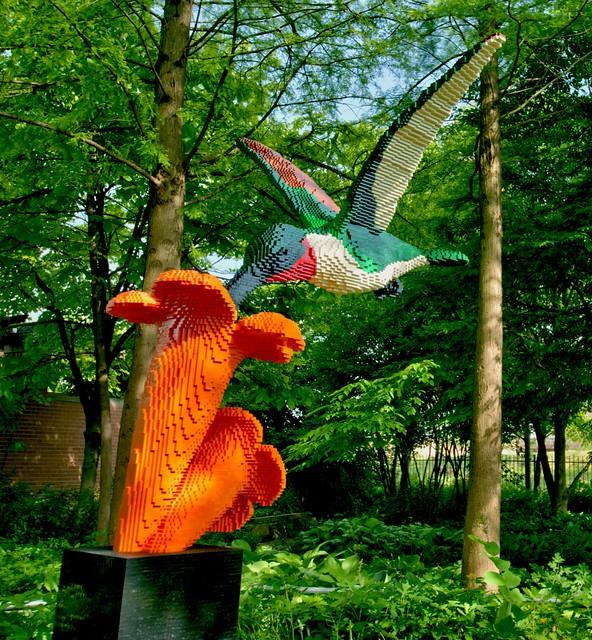 Lego-Hummingbird3