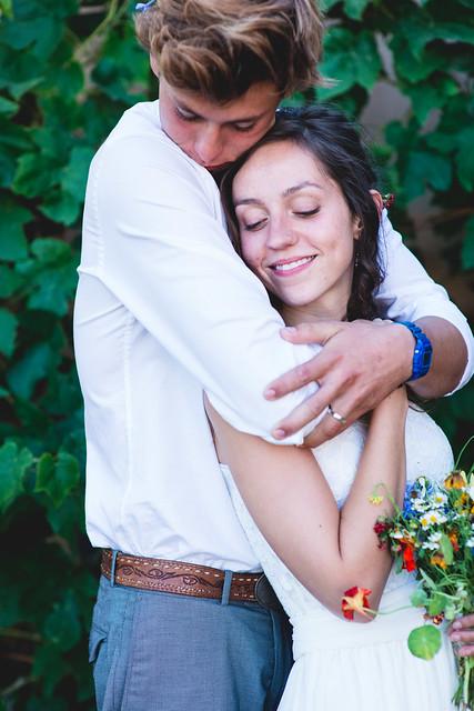 4 - 034sadie and elisha wedding