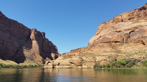 Colorado River Raft Trip S5 090416 (63)