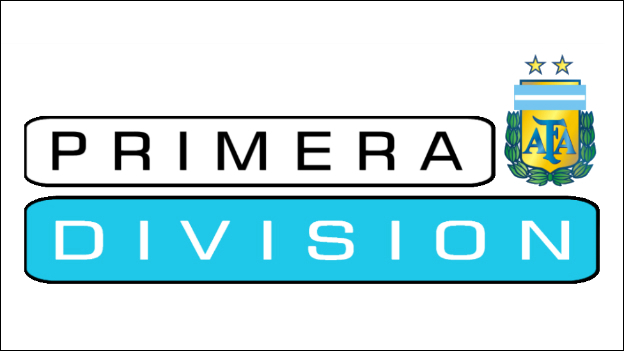 160918_ARG_Primera_Division_de_Argentina_logo_white_bckg_FHD