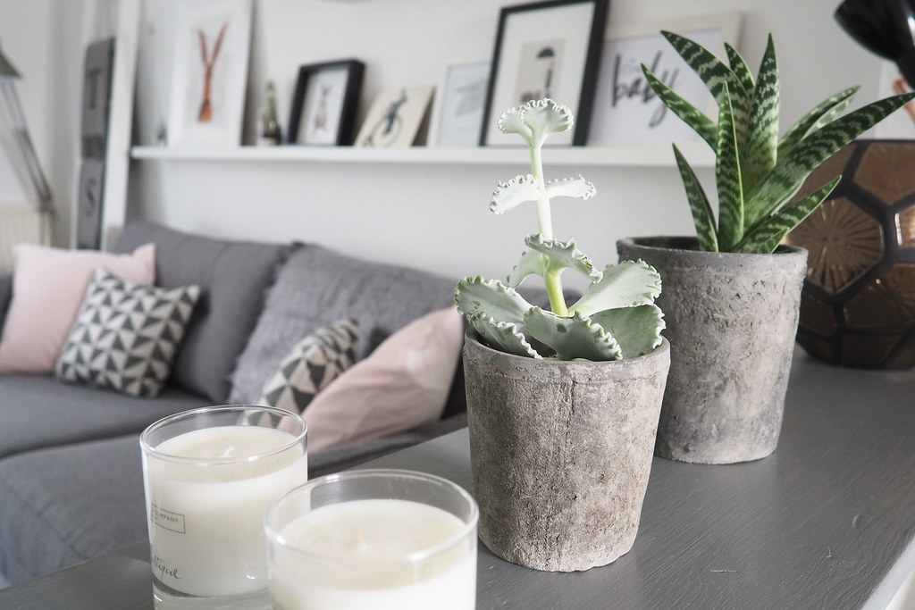 home accessories 2