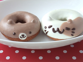 animal_donuts_2 | by 8tokyo.com