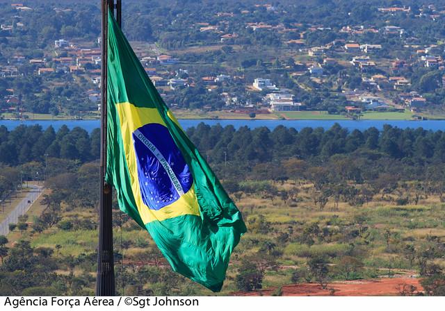 Jul 2012 - Brasília-DF