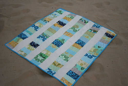 100 Quilts For Kids | by katie@swimbikequilt