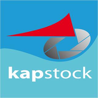 Kapstock