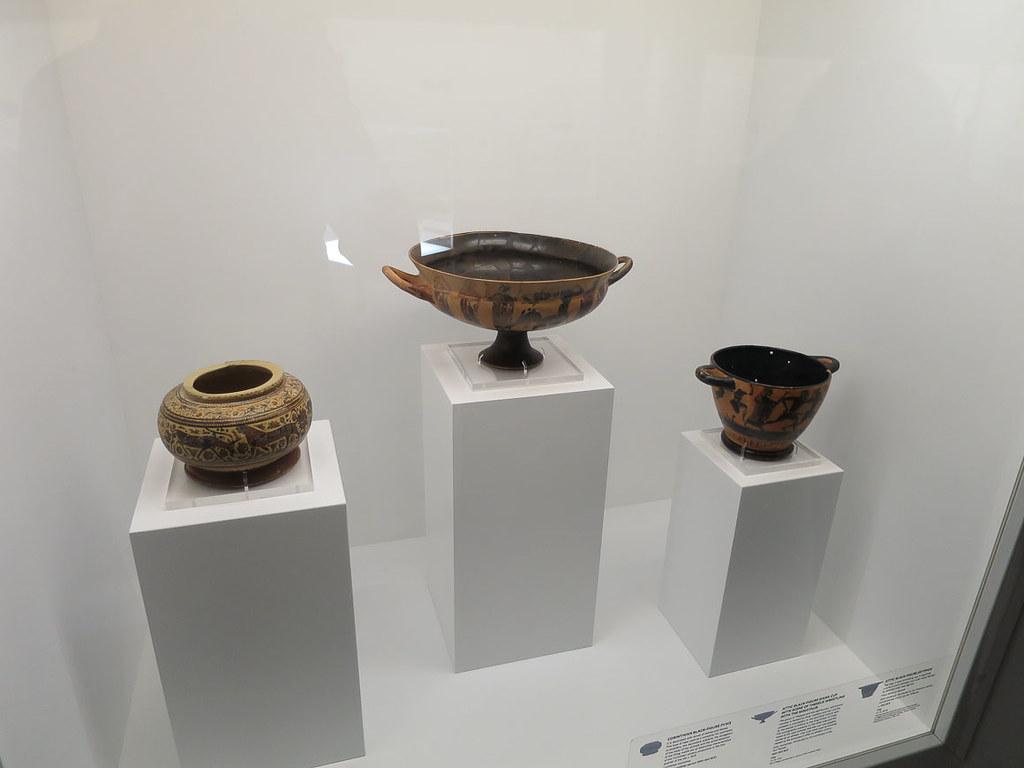 Open House Melbourne: Hellenic Museum