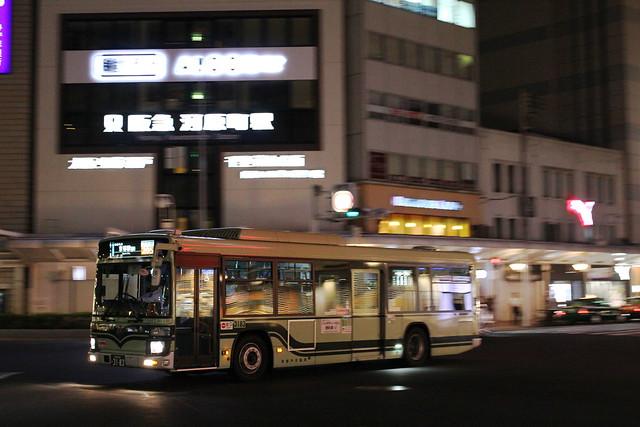 2016/09/01 京都市交通局 3183