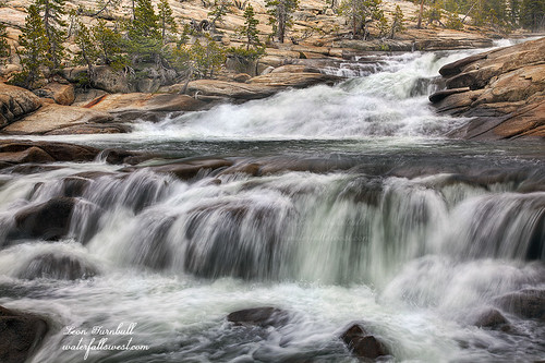 More Tuolumne | by leapin26