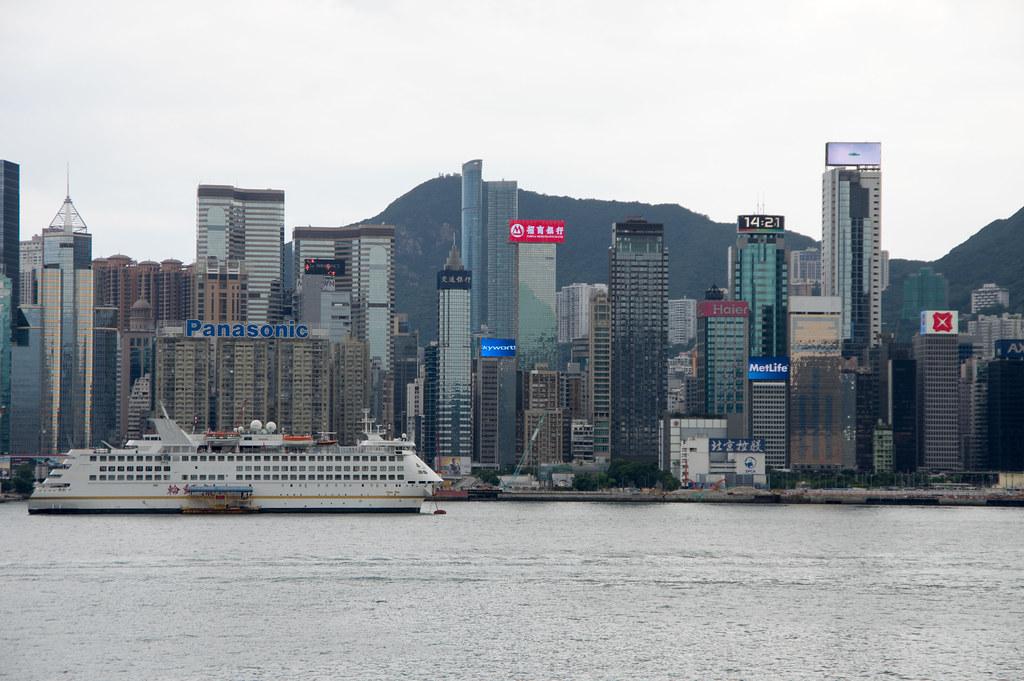 香港エクスプレスで行く、香港マカオ旅行記-106.jpg